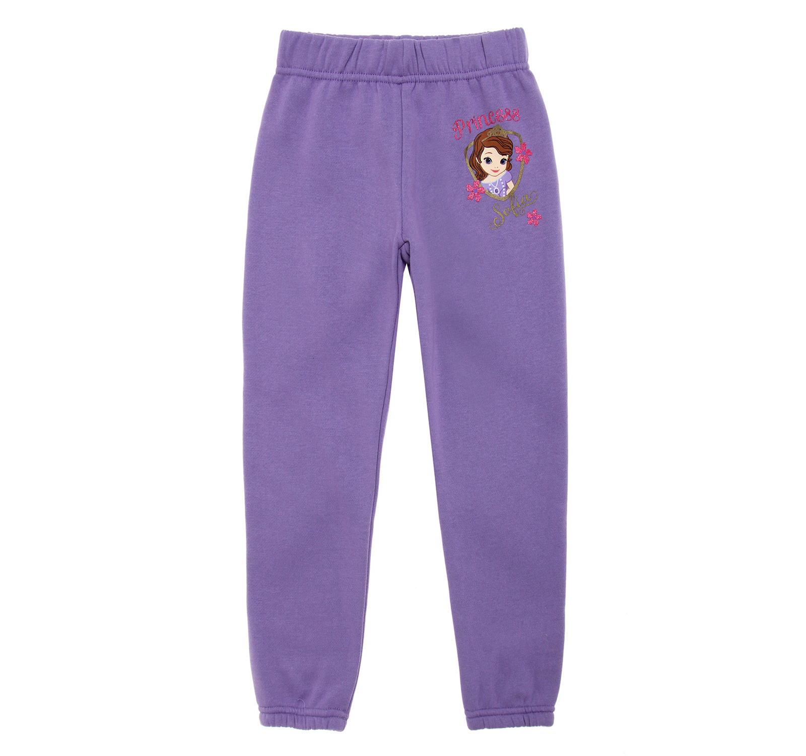 Sofia the First® Pantaloni trening Mov
