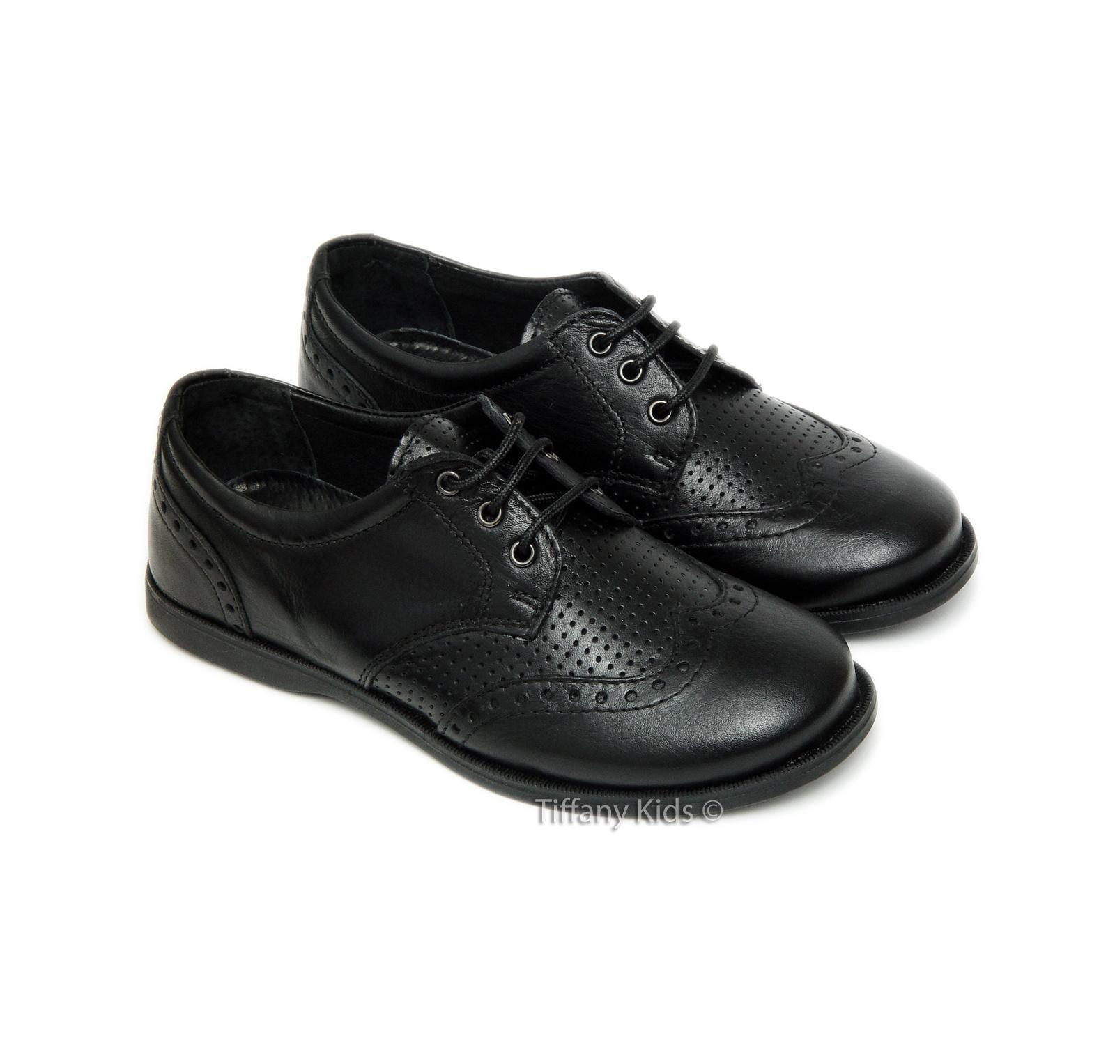 PJ® Pantofi piele Frigerio Negru