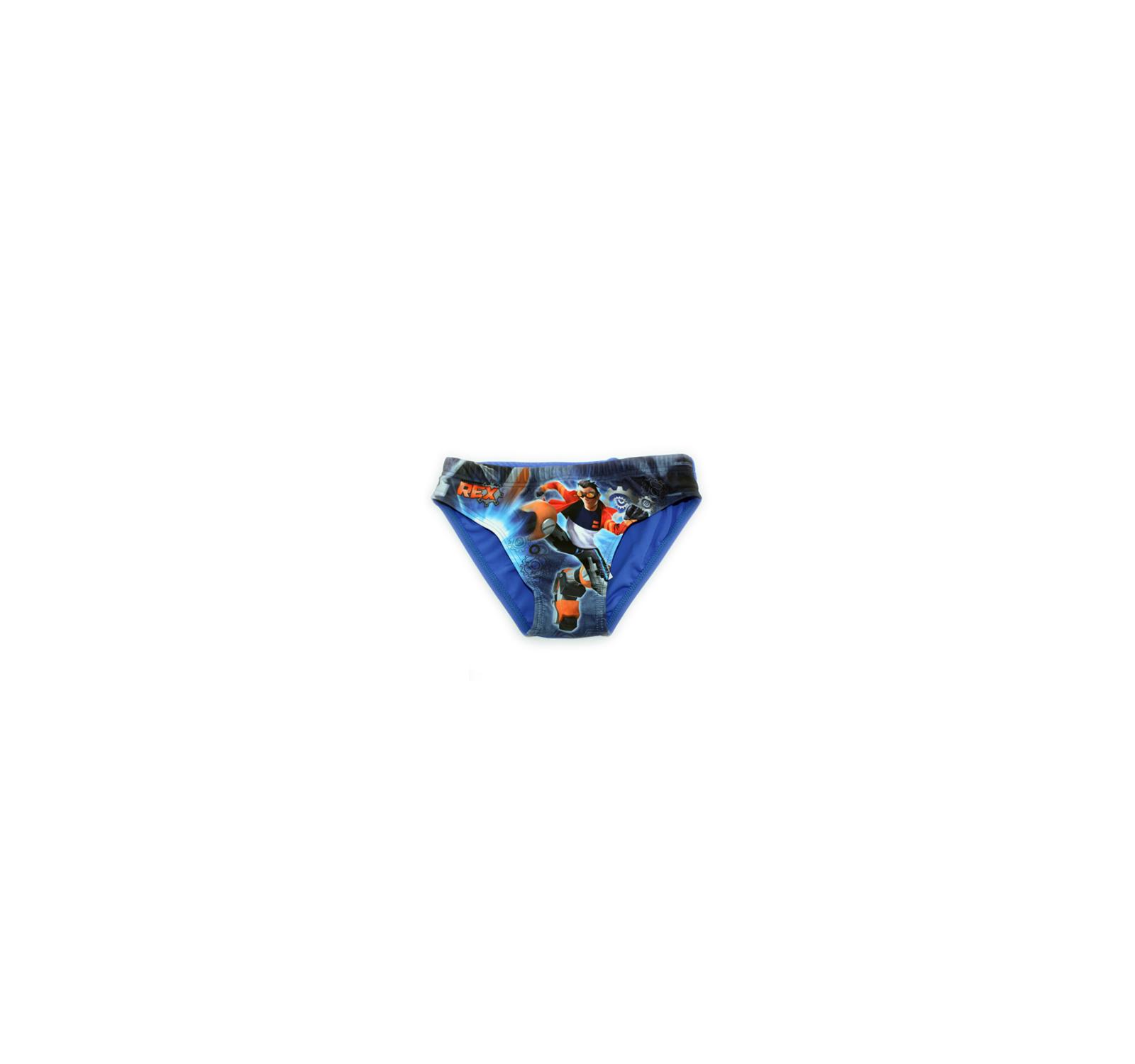Generator Rex® Slip (98-134)  Albastru
