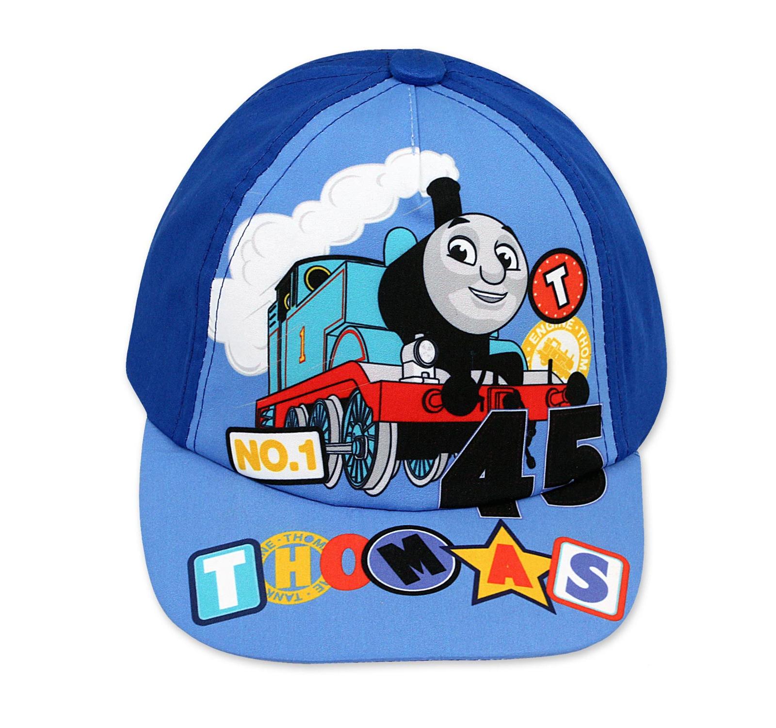 Thomas & Friends® Sapca Albastra 7716621