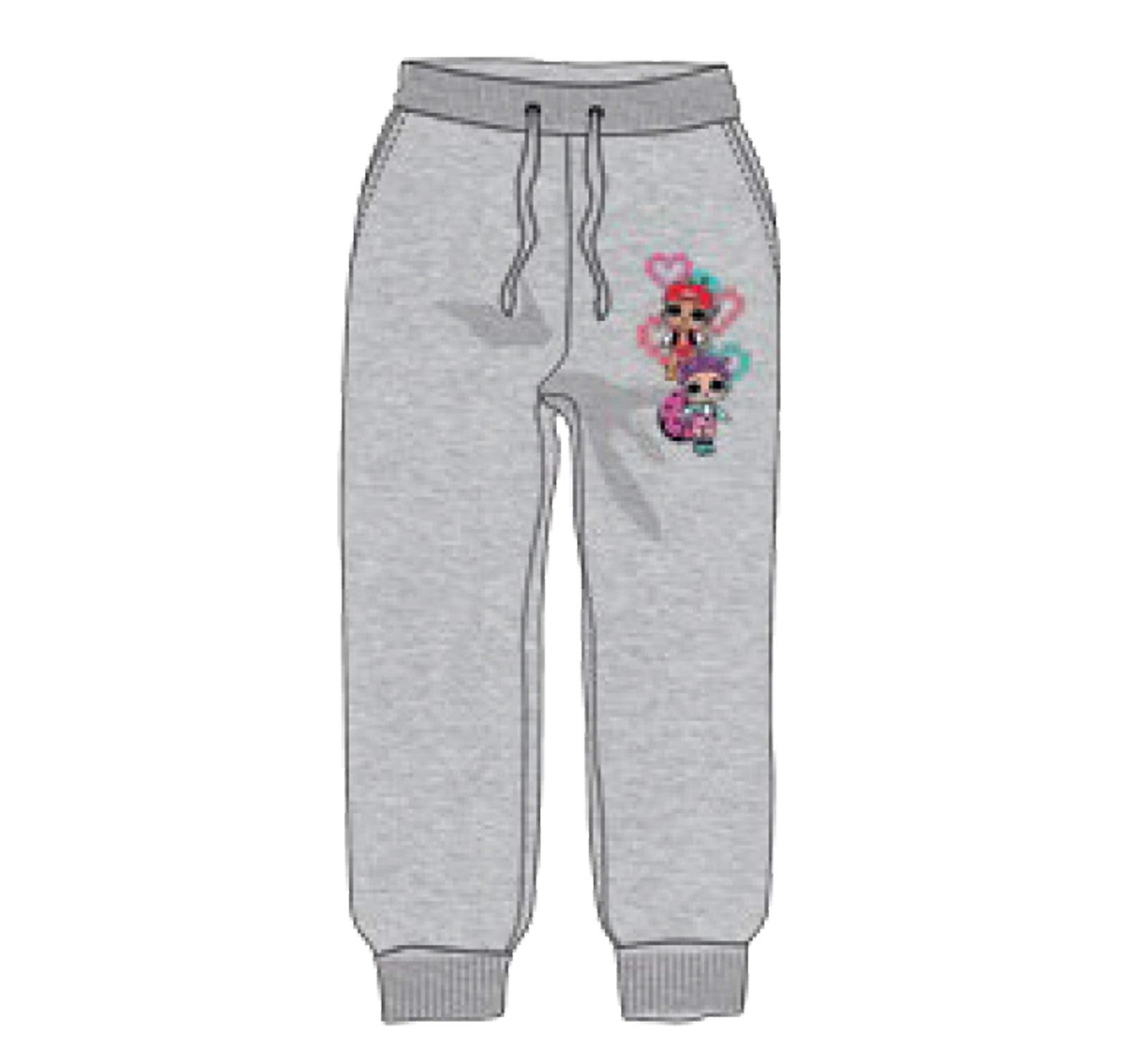 L.O.L. Surprise® Pantaloni gri 1922842